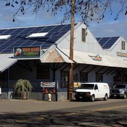 magic sun solar 46 photos 42 reviews solar installation photo of magic sun solar loomis ca united states our office