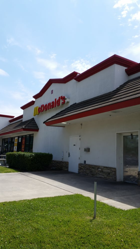 Fast Food Places That Deliver In Sacramento