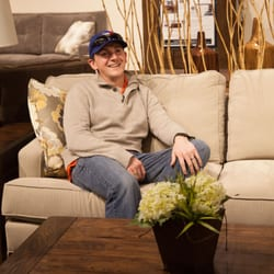 Nice Photo Of WorldWide Furniture   Dartmouth, NS, Canada. A Blue Jays Fan  Testing