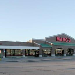 Restaurants Near Southland Ohio