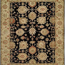 Superb Photo Of Persepolis Rugs   Frisco, TX, United States
