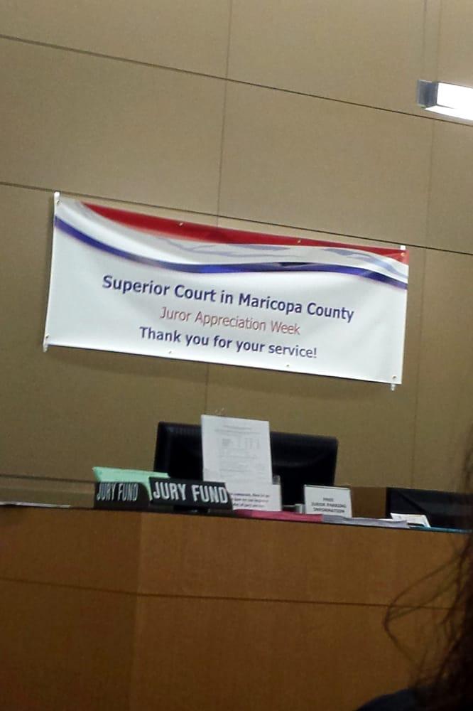 Superior Court Of Arizona 14 Photos 18 Reviews Courthouses