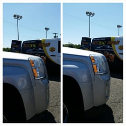 Accident Repair Paintless Dent Removal - (New) 19 Photos - Mobile