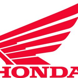 Amazing Photo Of Honda Of Prestonsburg   Prestonsburg, KY, United States. Honda Of  Prestonsburg