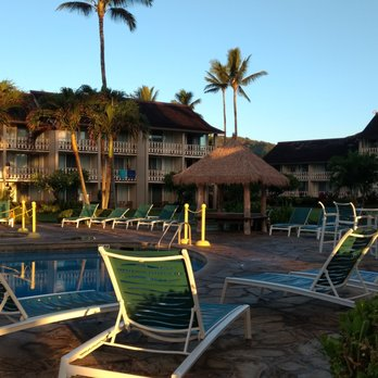 Aston Islander On The Beach 317 Photos 192 Reviews Resorts 440 Aleka Pl Kapaa Hi Phone Number Last Updated December 20 2018 Yelp