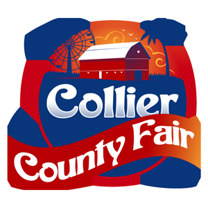 Collier County Fair & Exhibition