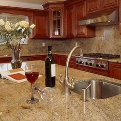 Jabs Granite And Marble Kitchen Bath 1815 10th Ave N Lake Worth Fl Phone Number Yelp