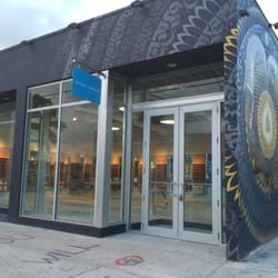 677a4b10e0b Warby Parker - 56 Photos   69 Reviews - Eyewear   Opticians - 215 NW 25th  St