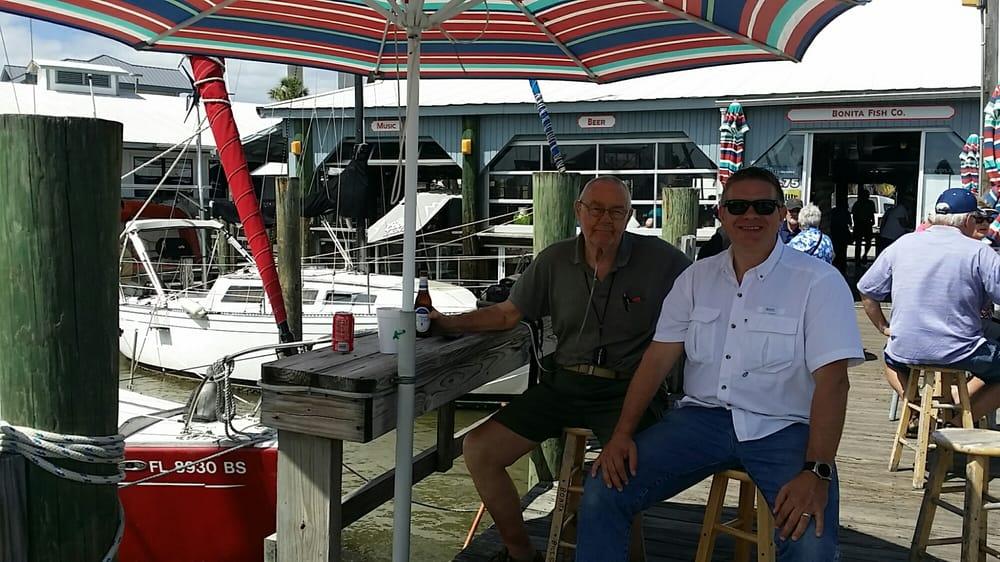 Yelp Fort Myers Beach Fl Restaurants