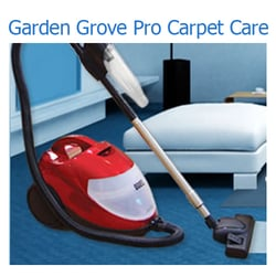Garden Grove Pro Carpet Care - Carpet Cleaning - 11922 Dorada Ave, Garden Grove, CA - Phone Number - Yelp