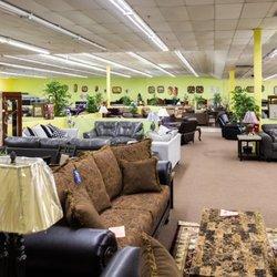 Gentil Photo Of Furniture And Beyond   Jonesboro   Jonesboro, GA, United States