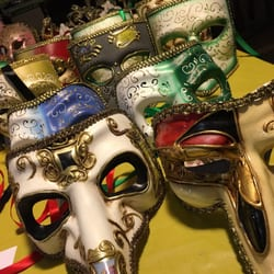 Photo Of Mardi Gras Gaslamp San Diego Ca United States Be Whoever