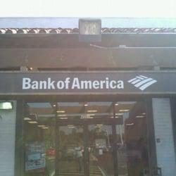 bank of america banks credit unions 4501 pga blvd