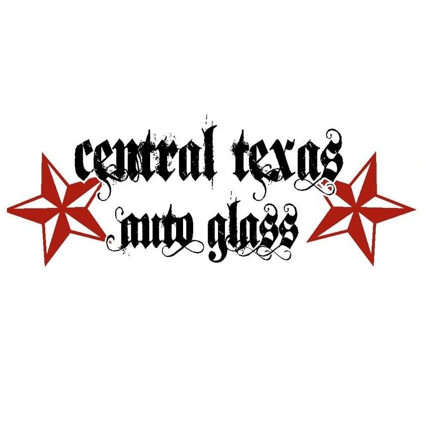 Central Texas Auto Glass Auto Glass Services Killeen