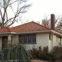 Photo Of Vertex Roofing   Salt Lake City, UT, United States. Vertex Roofing