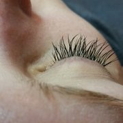 New Orleans Lash Extensions - 16 Photos - Nail Salons - 403 No ...