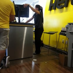 Photo Of Hertz Rent A Car   Miami, FL, United States.
