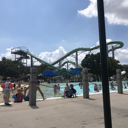 NRH2O Family Water Park - 33 Photos & 61 Reviews - Water