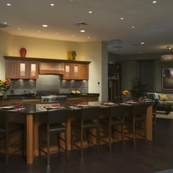 Photo Of Galleria Lighting   Denver, CO, United States. Lutron Lighting  Controls   Amazing Pictures