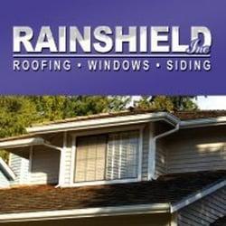 Photo Of Rainshield Roofing U0026 Construction Inc   Ferndale, WA, United States