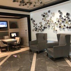 doubletree hotel atlanta buckhead 90 photos 82. Black Bedroom Furniture Sets. Home Design Ideas
