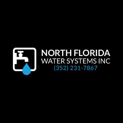 North Florida Water Systems: 11814 NW 202nd St, Alachua, FL
