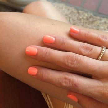 Paris Nails And Spa Belton Tx