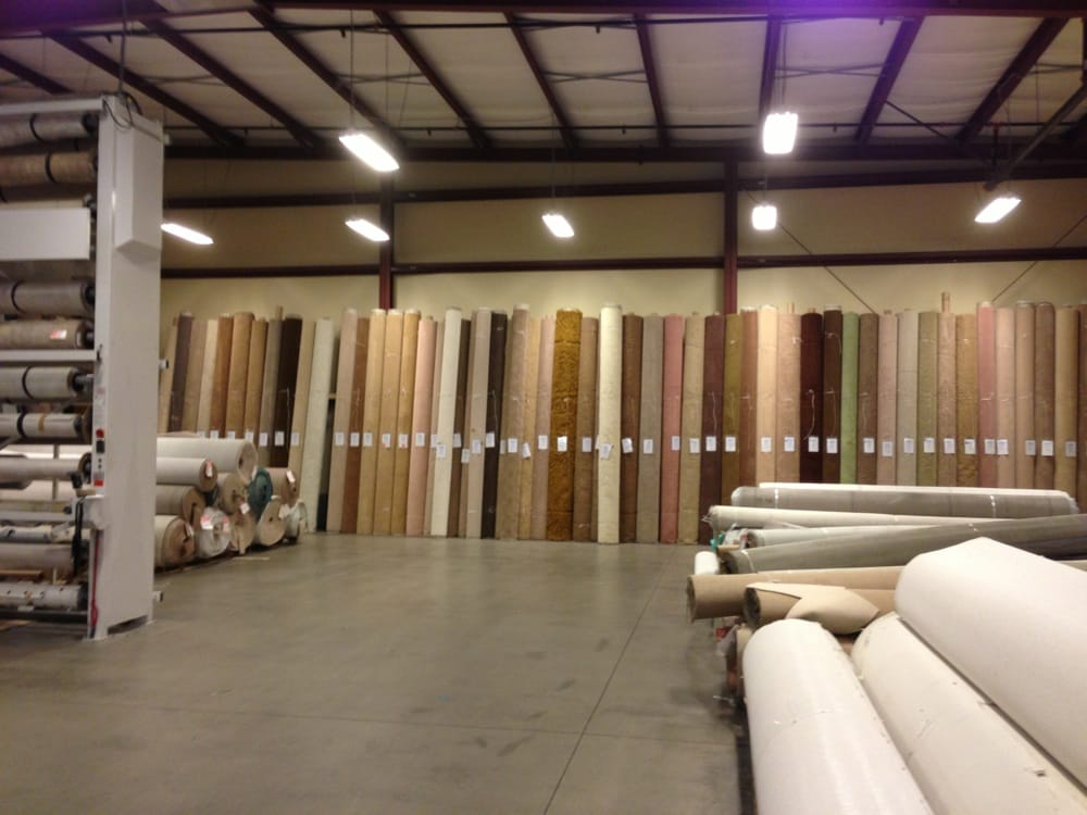 Straus Carpets: 2828 Ford St, Oakland, CA