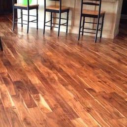 Superb Photo Of Ogdenu0027s Flooring U0026 Design   Lehi, UT, United States. An Example