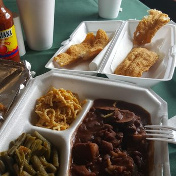 Dorothy\'s Soul Food Kitchen - 47 Photos & 34 Reviews - Soul Food ...
