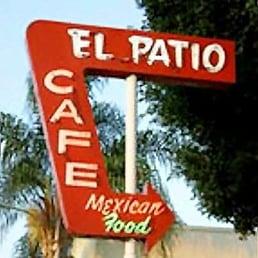 Nice Photo Of El Patio Cafe   Capistrano Beach, CA, United States. Lucyu0027s El