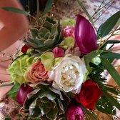 My little flower shop 106 photos 133 reviews florists 861 n photo of my little flower shop palm springs ca united states bridesmaid mightylinksfo Choice Image
