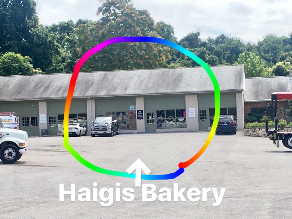 Haigis Fine Foods: 5056 West Chester Pike, Newtown Square, PA