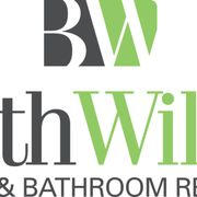 BorthWilson Plumbing Bathroom Remodeling Photos Plumbing - Bathroom remodeling brookfield wi