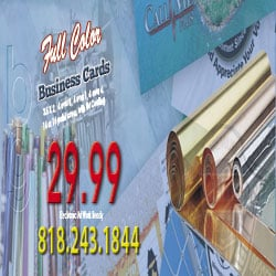 Bay design graphics printing services 722 w broadway glendale photo of bay design graphics glendale ca united states low price reheart Images