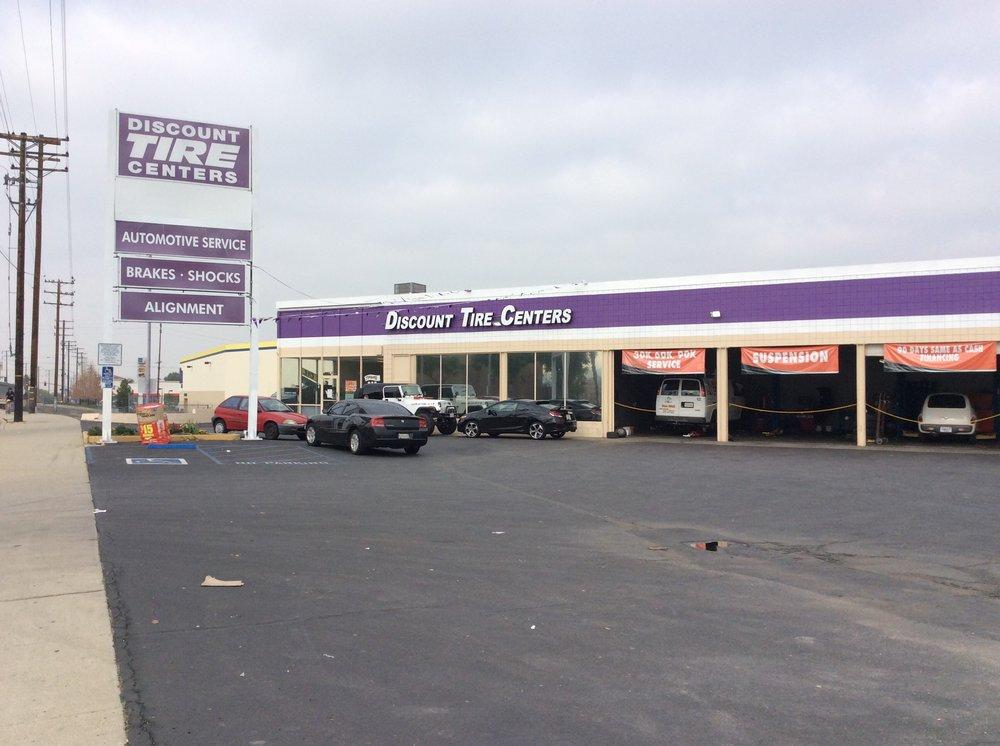 U-Haul Neighborhood Dealer: 433 E Arrow Hwy, Azusa, CA