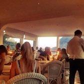 Terrazza Brunella - 42 Photos - Seafood - Via Tragara 24A, Capri ...