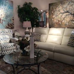 Photo Of Sofa Design Richmond Va United States Style And Comfort