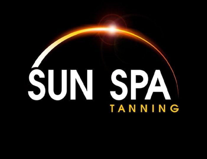 Sun Spa Tanning