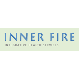 Inner fire integrative health services 16 reviews for Southern living phone number