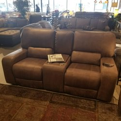 Delightful Photo Of Couch Potato   Home Accents And Furniture   Pismo Beach, CA, United