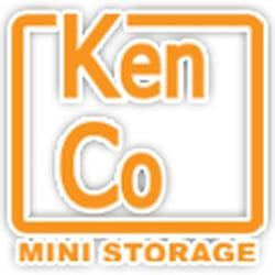 Delightful Photo Of KenCo Mini Warehouses   Atlanta, GA, United States