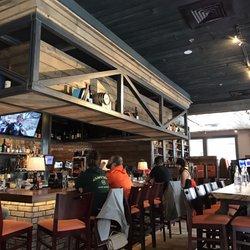 Bold Restaurant And Bar 216 Photos 214 Reviews