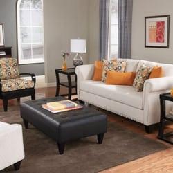 Brook Furniture Rental - 500 Washington St, Financial