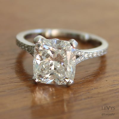 Levys Fine Jewelry 2116 2nd Ave N Birmingham AL Jewelers MapQuest