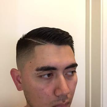 Barber Shop  Chula Vista CA  Booksycom