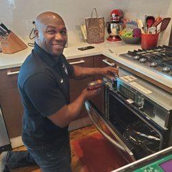 The Fix-It Guy Appliance Repair - 162 Photos & 753 Reviews