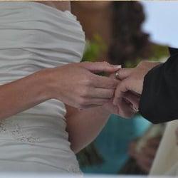 enchantment wedding services officiants 14 wabon st augusta me