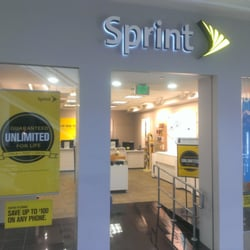 Save with Sprint promo codes and coupon code discounts for December Today's top Sprint deal: Unlimited Data, Talk & Text For Just $25/mo.