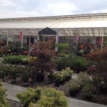 Photo Of Watson S Greenhouse And Nursery Puyallup Wa United States